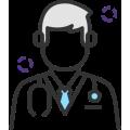دليل الاطباء في قطر